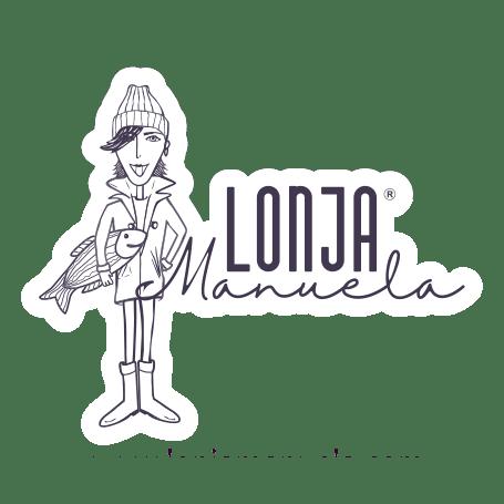 Lonja Manuela – Sopak Delicia del Mar